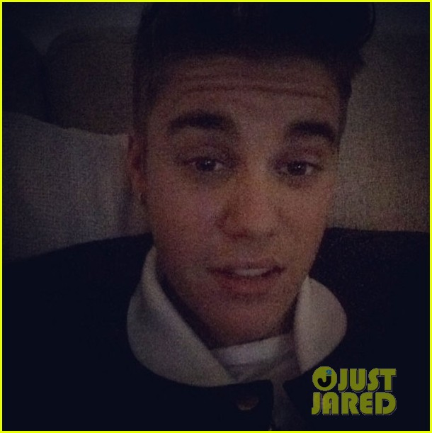 justin bieber chris brown song for the fans 023136697