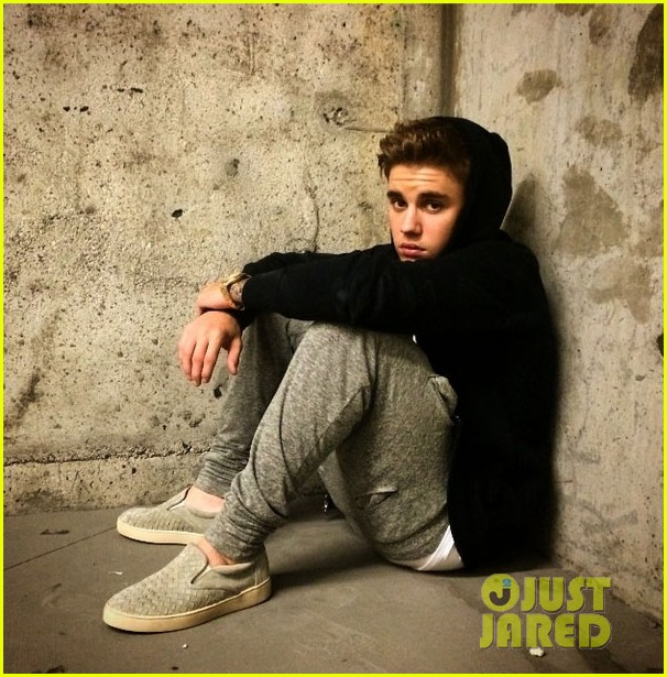 justin bieber chris brown song for the fans 073136702