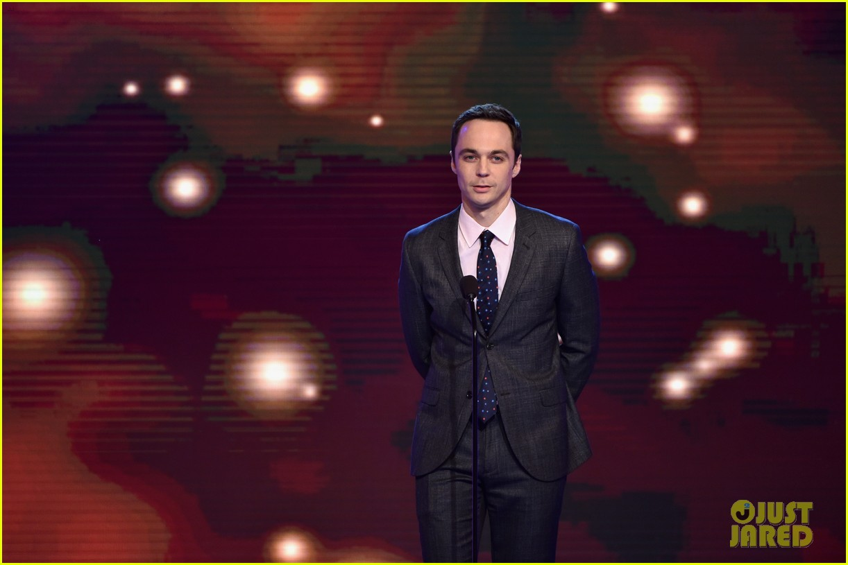big bang theory critics choice tv awards 22