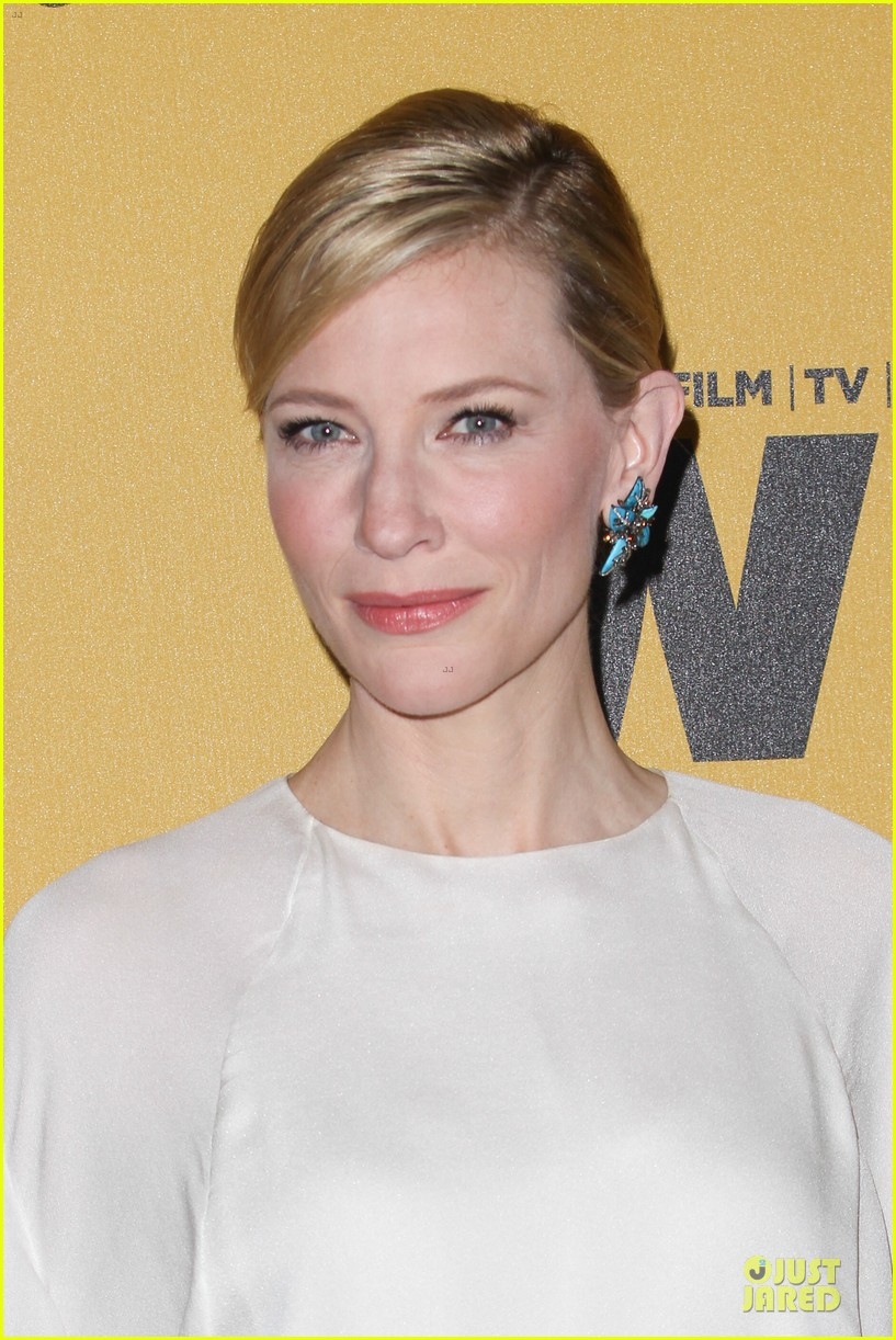 cate blanchett rose byrne honored at crystal lucy awards 023133655