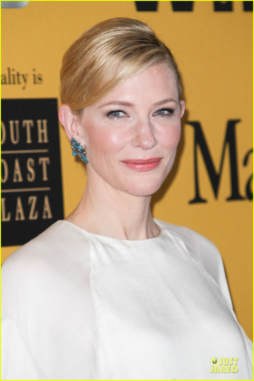 cate blanchett rose byrne honored at crystal lucy awards 14