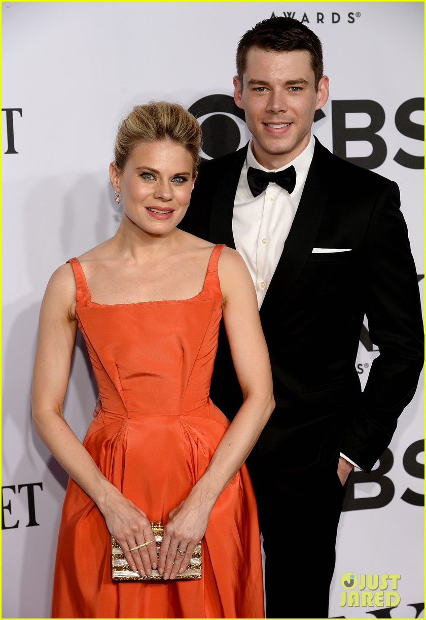 celia keenan bolger tony awards 2014 red carpet 063131241
