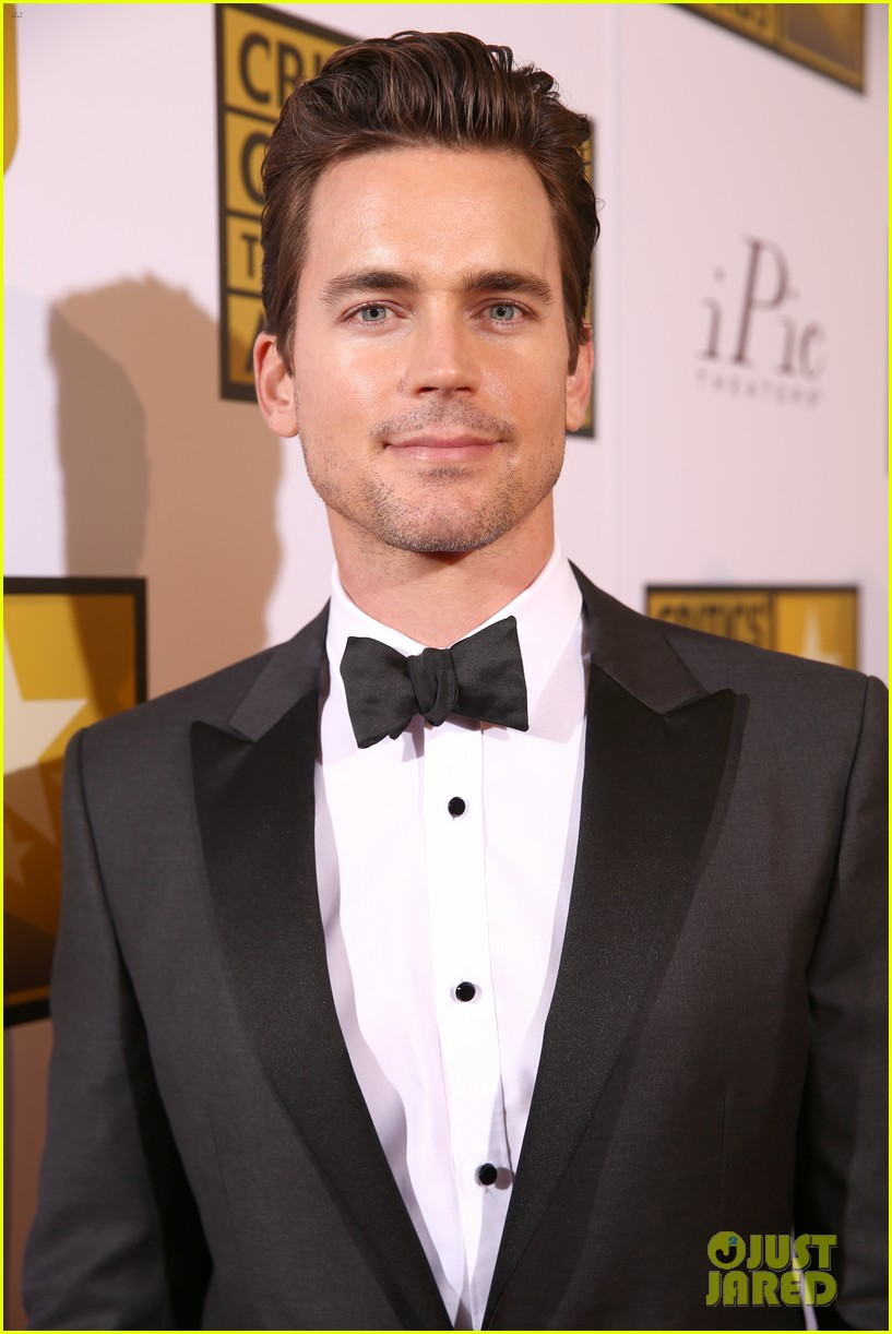 matt bomer critics choice tv awards 053139395