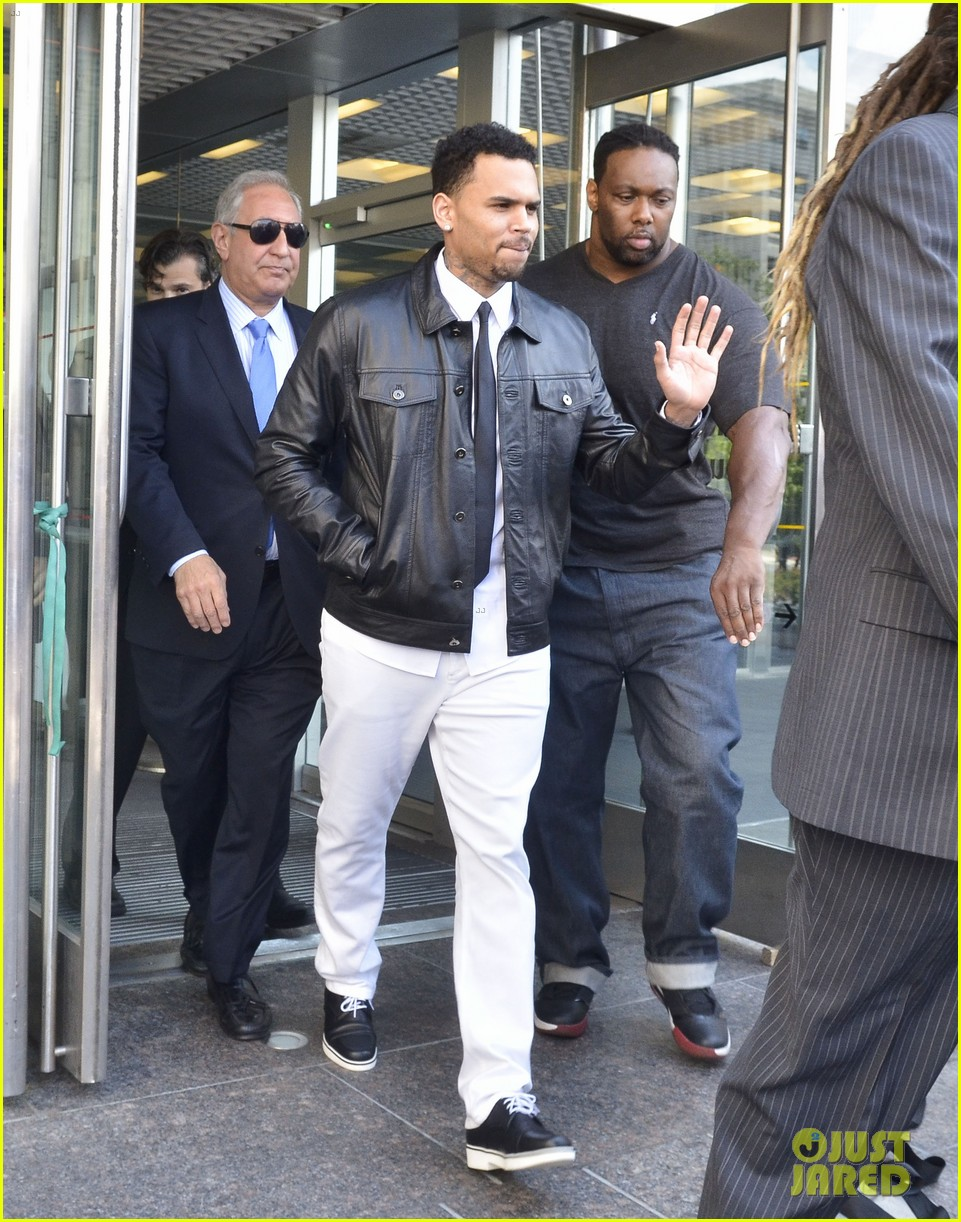 chris brown rejects plea deal in dc assault case 043143219