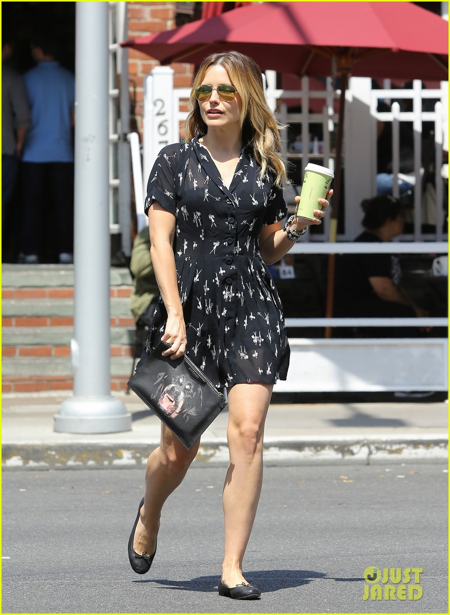 sophia bush two events lunch day after 143133451