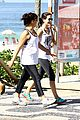camilla belle coconut ipanema beach rio 29