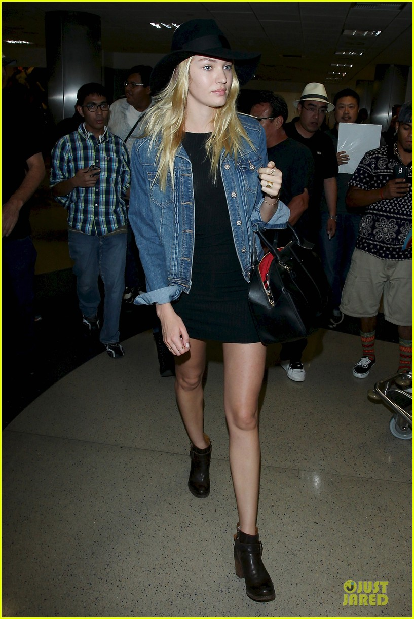candice swanepoel maxims hottest woman 093132142