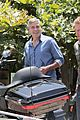 george clooney marrying amal alamuddin in september 12