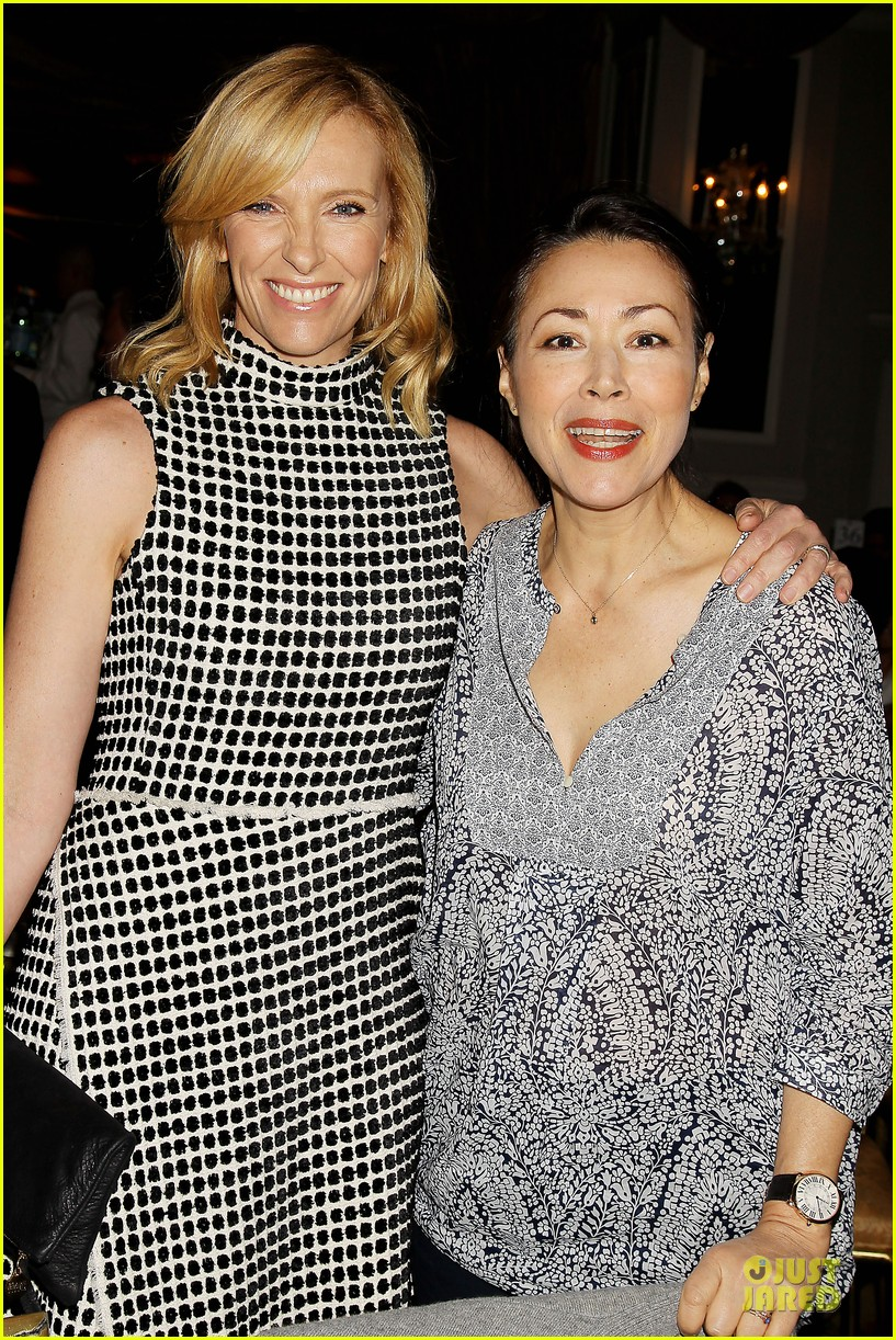 toni collette gets honored at women of concern awards 153143093