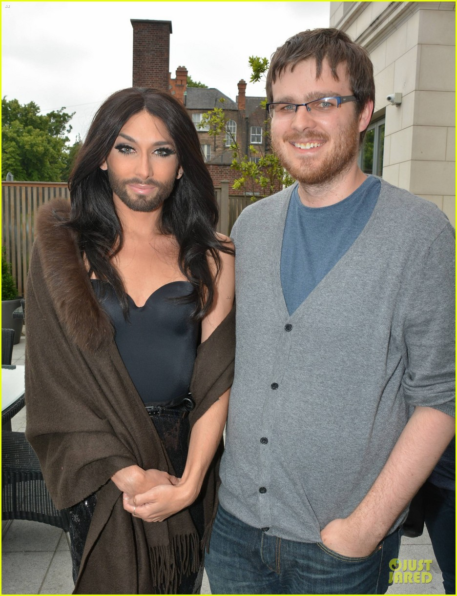 conchita wurst human right to love whoever you want 043145074