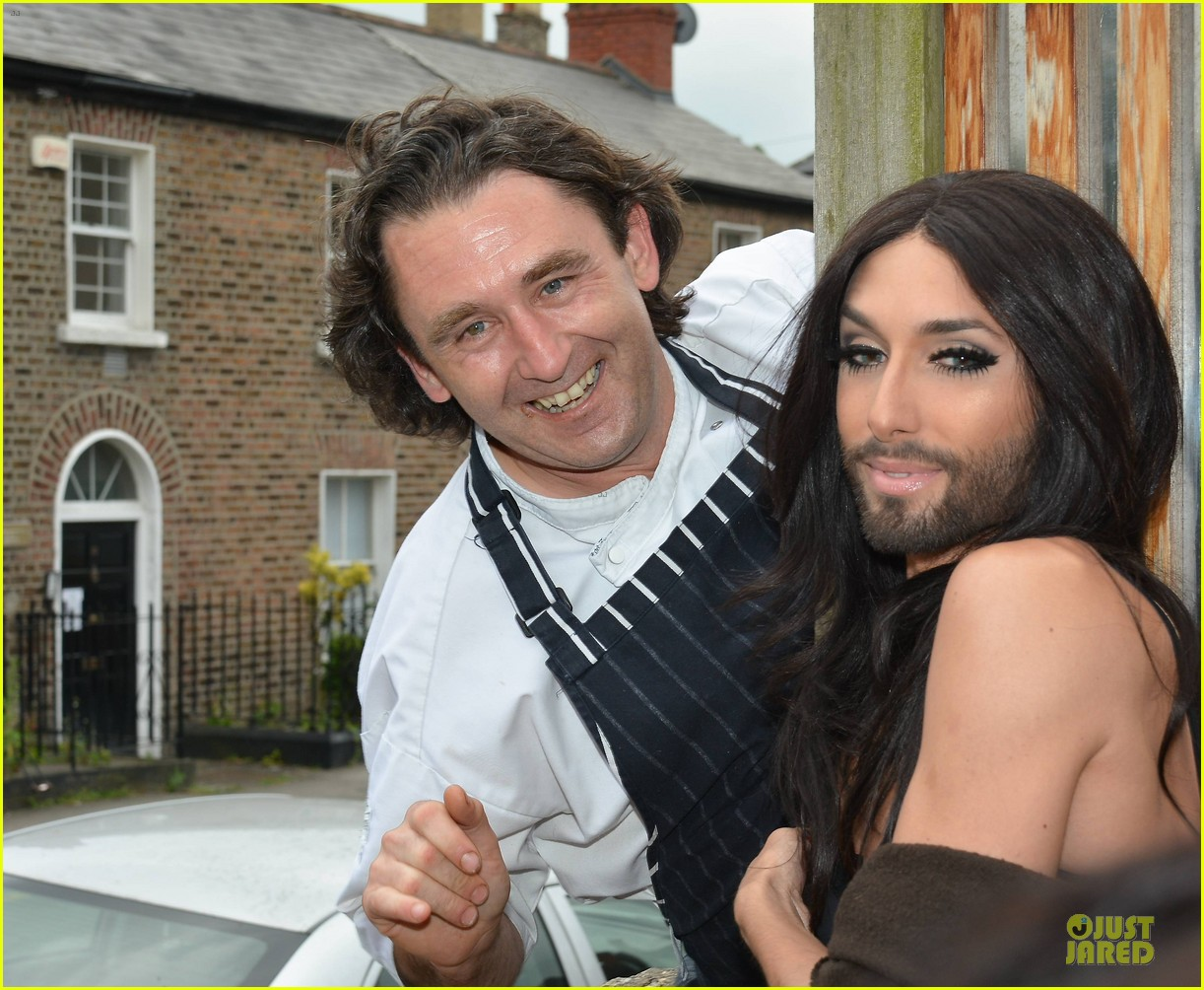 conchita wurst human right to love whoever you want 083145078