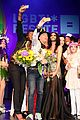 conchita wurst christopher street day gala 16