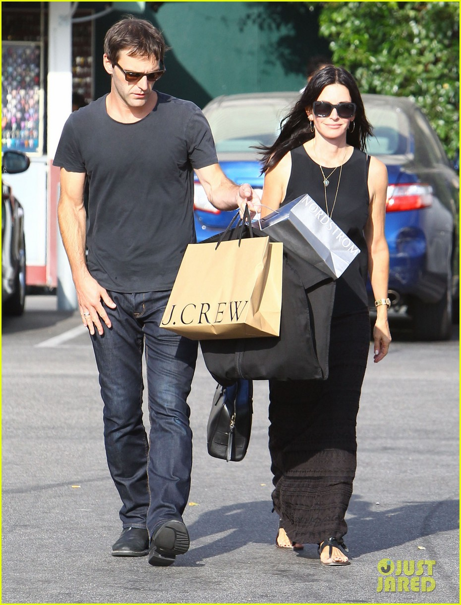 courteney cox has a milestone birthday coming up 083133375