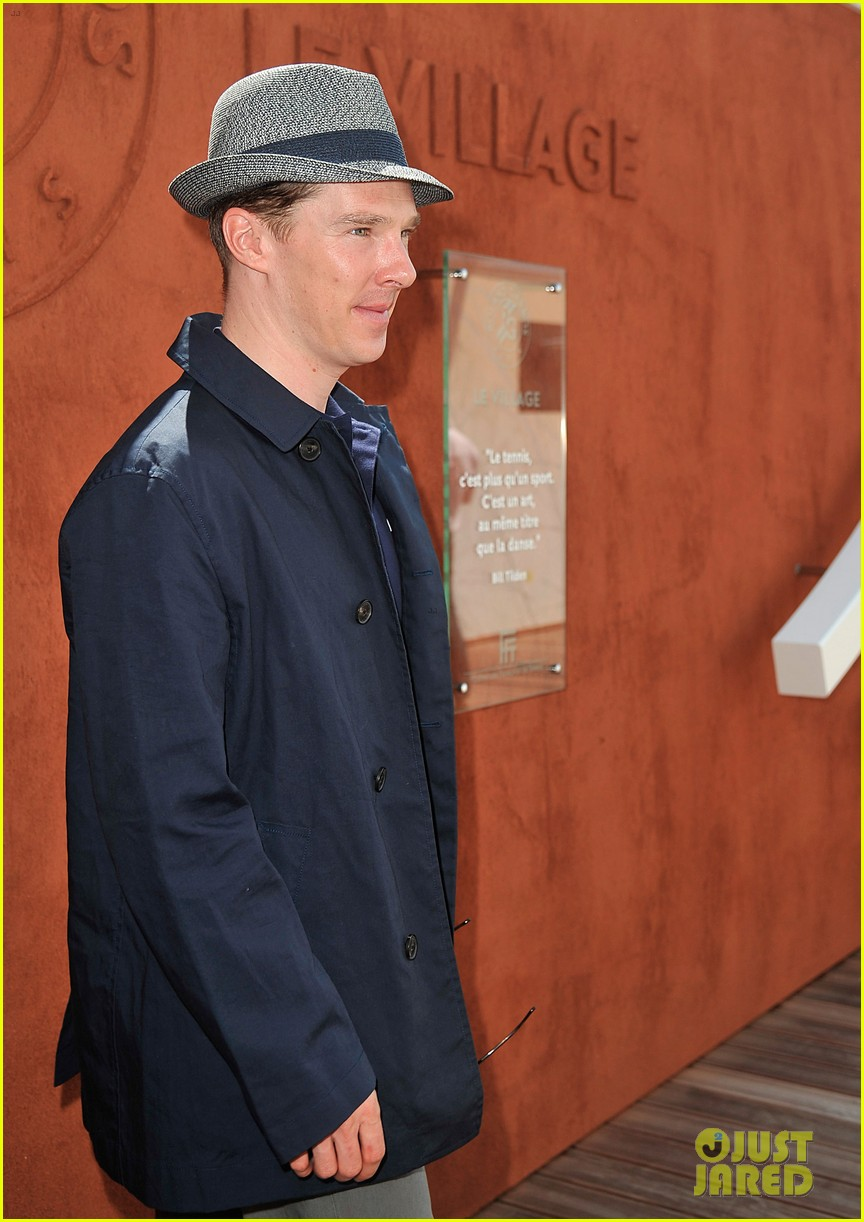 benedict cumberbatch punched a journalist insulting keira knightley 083131896