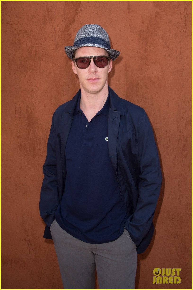 benedict cumberbatch punched a journalist insulting keira knightley 123131900