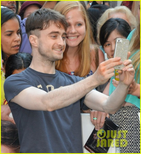 daniel radcliffe girlfriend erin darke inseparable 013146792