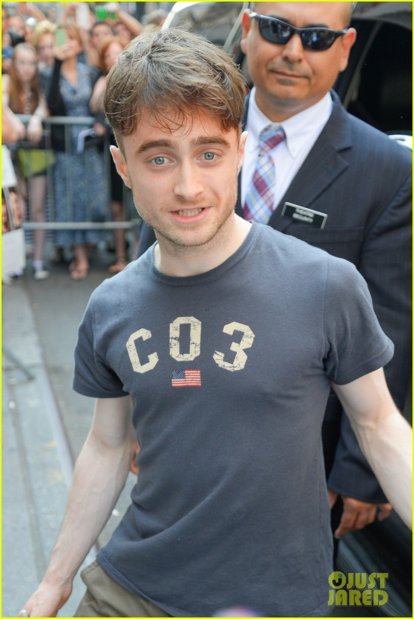 daniel radcliffe girlfriend erin darke inseparable 033146794