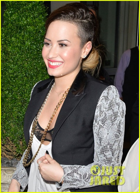 demi lovato ride or die with her friends 053126467