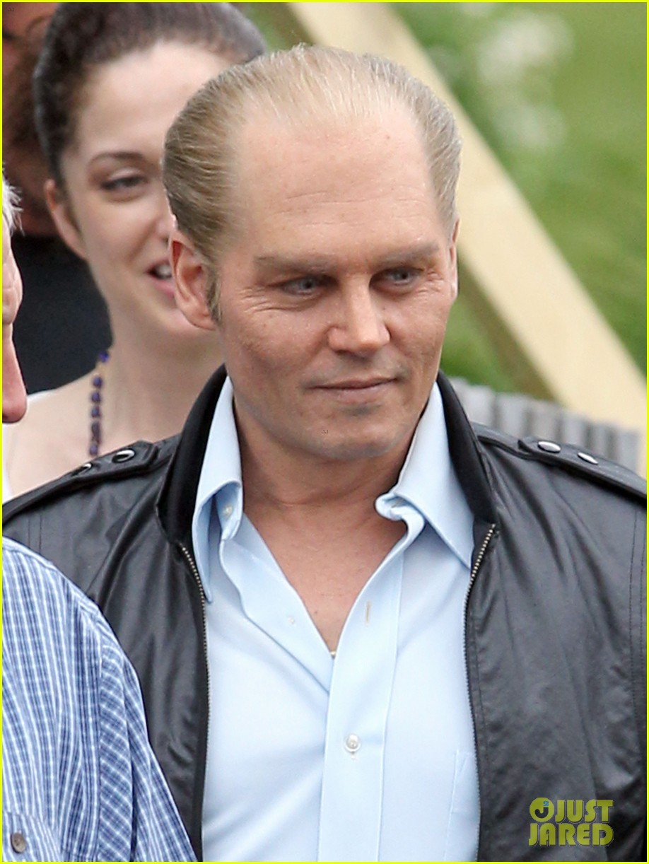 johnny depp celebrates birthday black mass 063131804