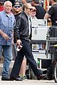johnny depp celebrates birthday black mass 10