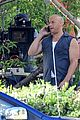 vin diesel gives jordana brewster huge hug for fast furious 7 18
