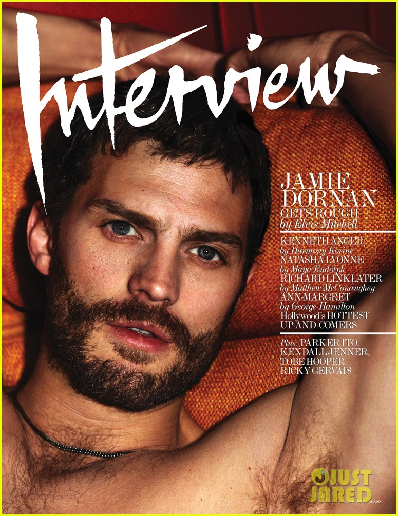 Big tits bouncing during sex
