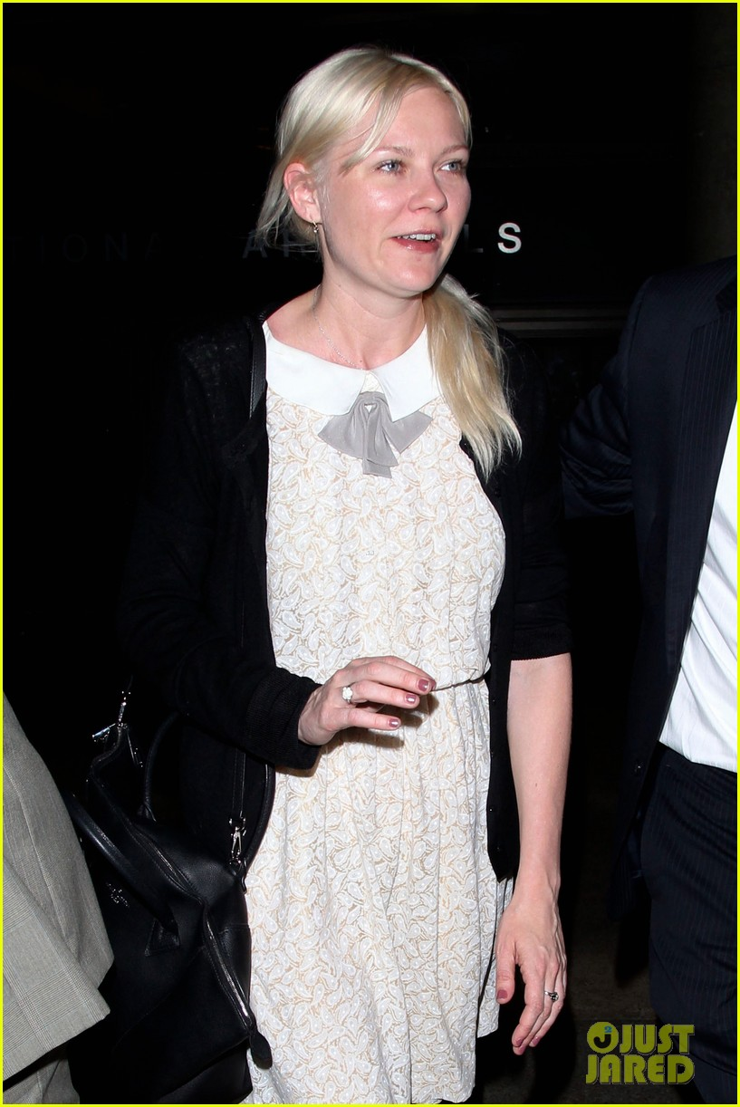 kirsten dunst et one of the best films of all time 043142990