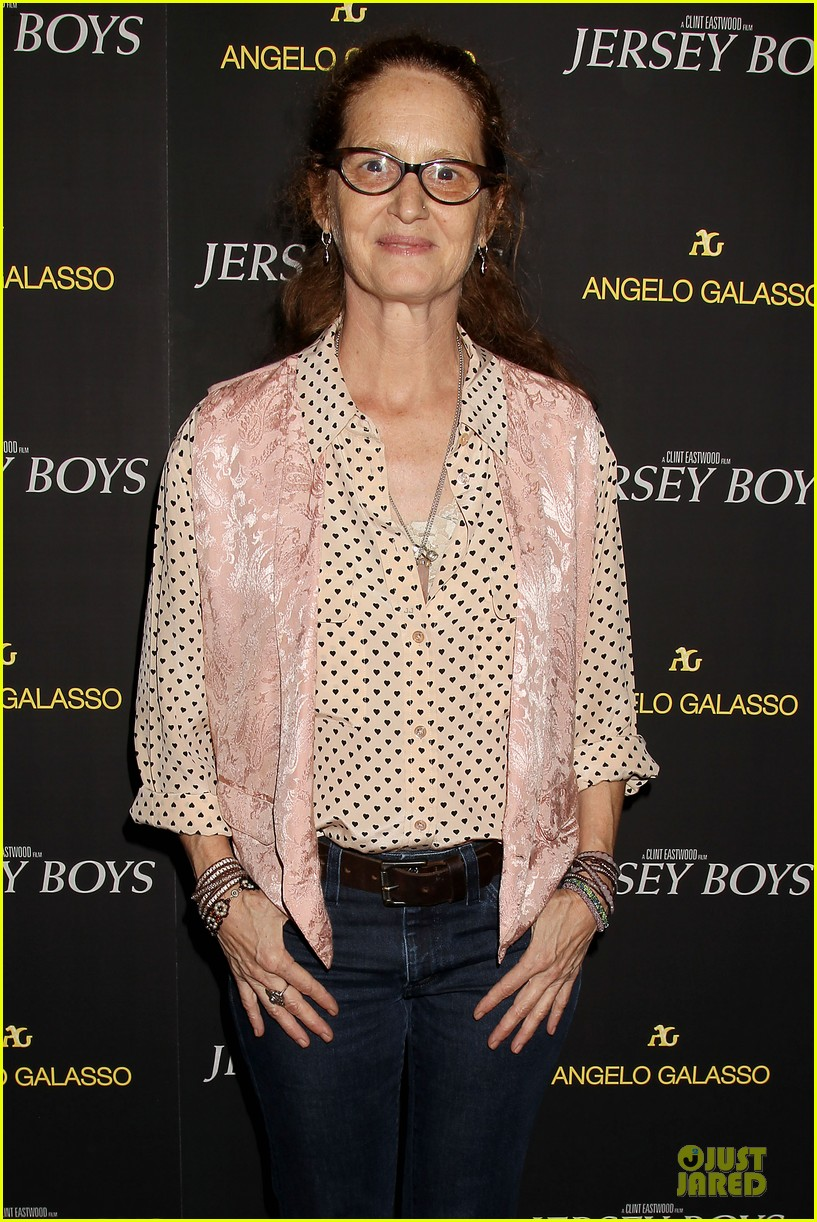 clint eastwood jersey boys cast nyc screening 10