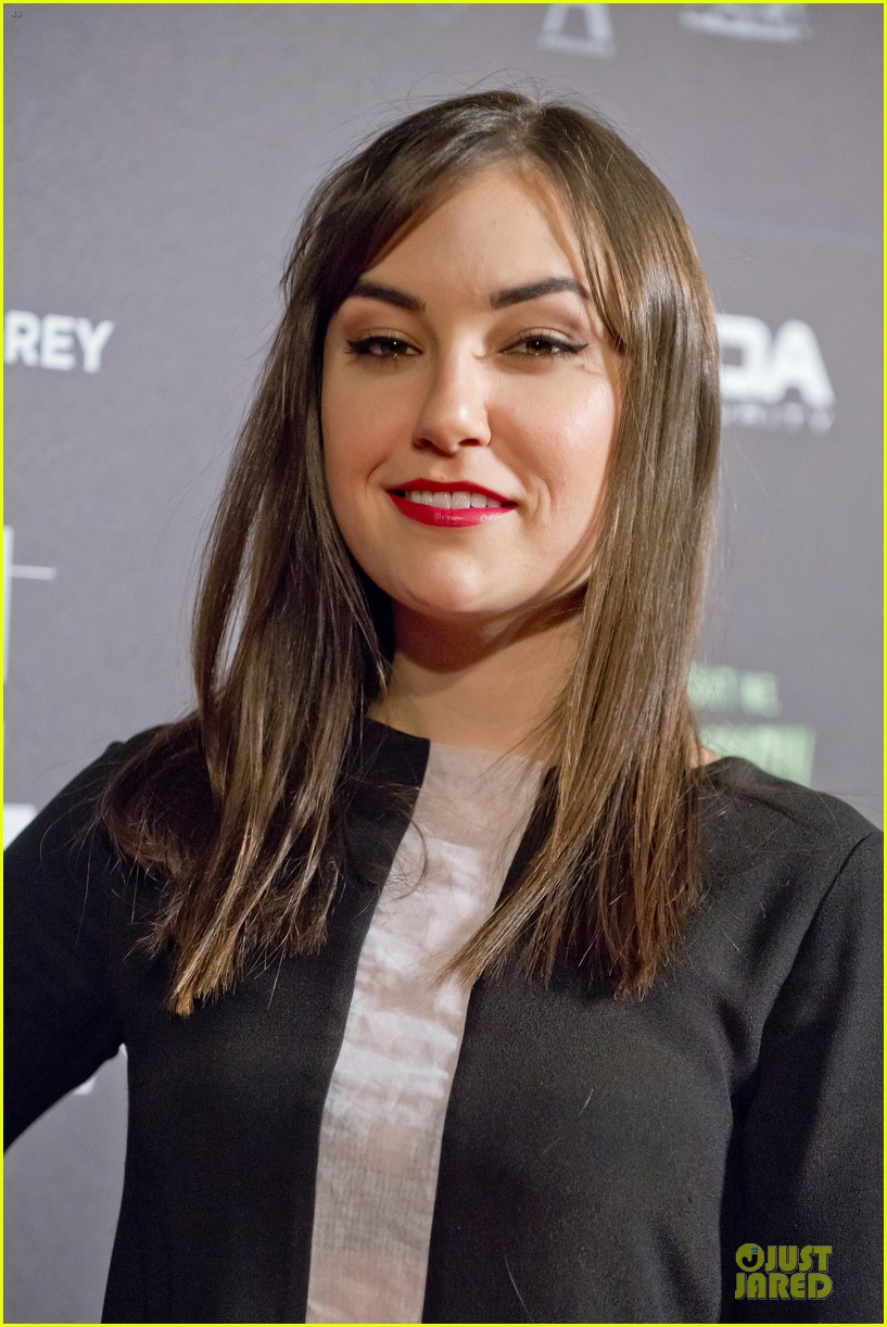 Celebrites Sasha Grey naked (83 photos), Topless, Paparazzi, Selfie, bra 2017