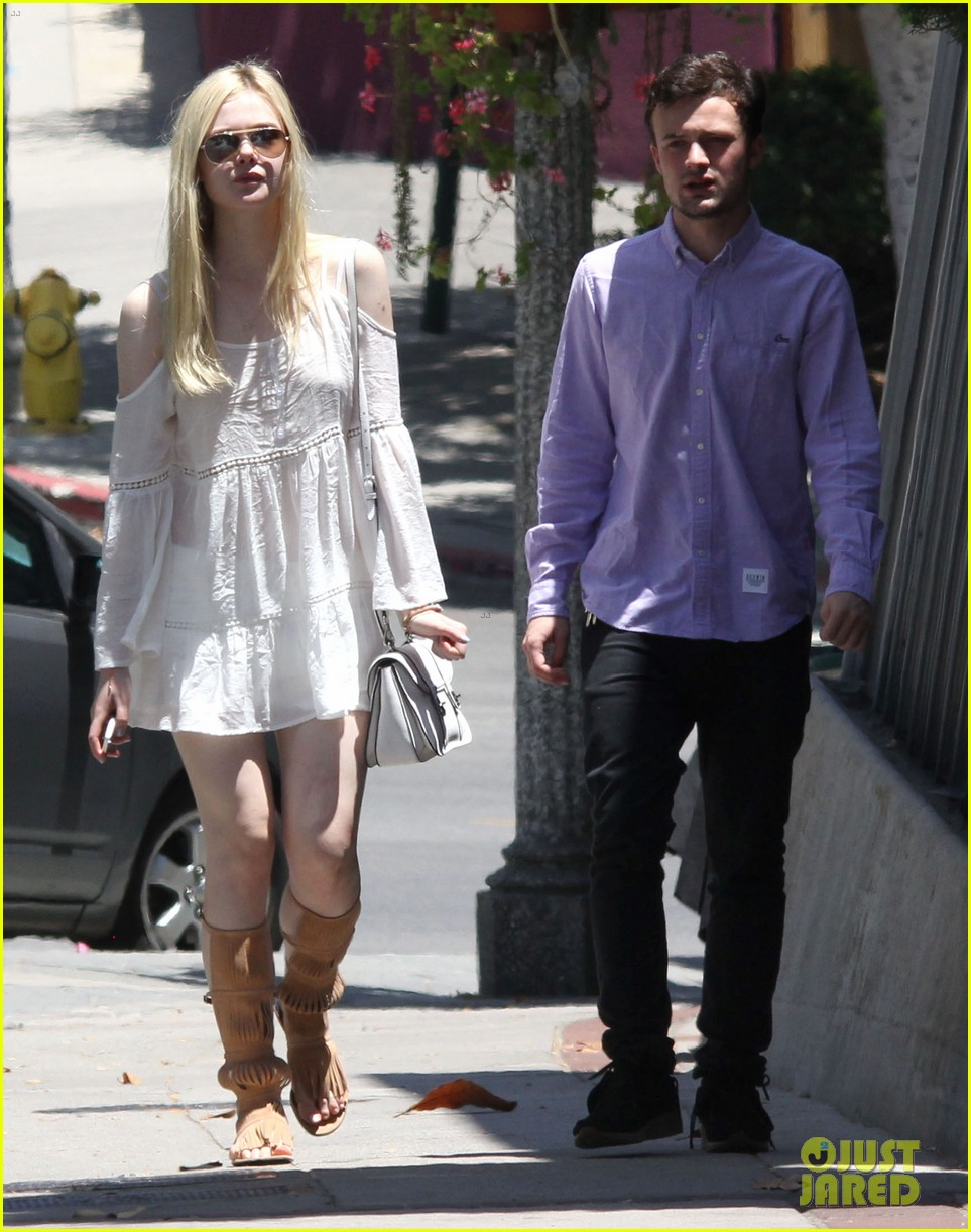 elle fanning difficult perfect maleficent character 013126333