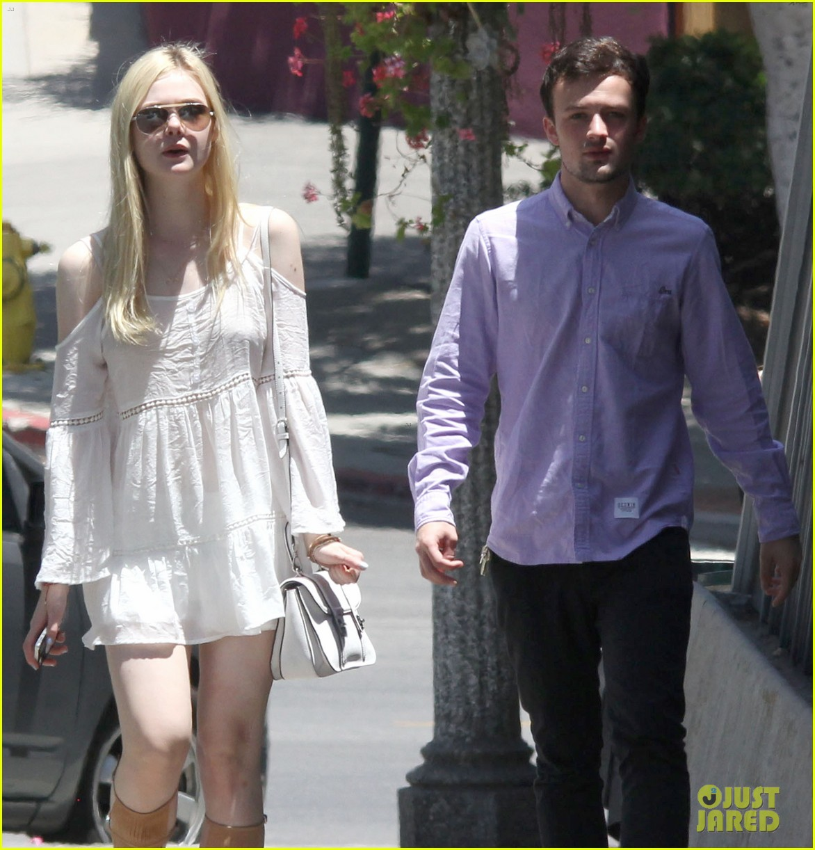 elle fanning difficult perfect maleficent character 063126338