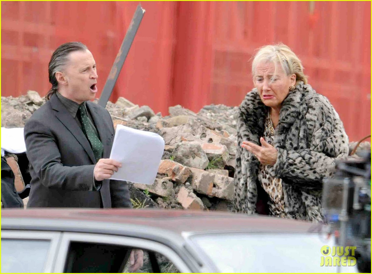emma thompson wears lots of age makeup for new movie 073144892