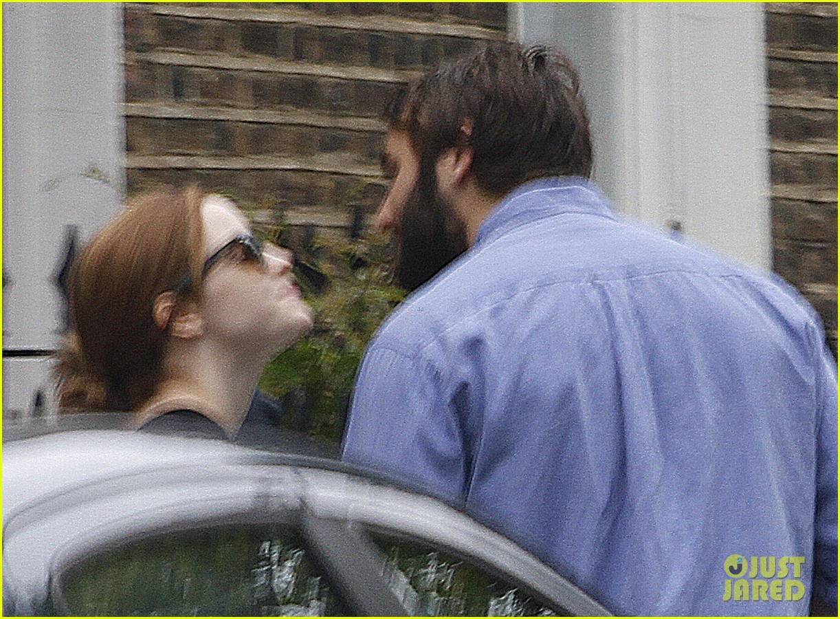 emma watson matthew janney beauty director withdraws 02