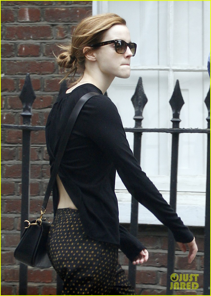 emma watson matthew janney beauty director withdraws 033135869