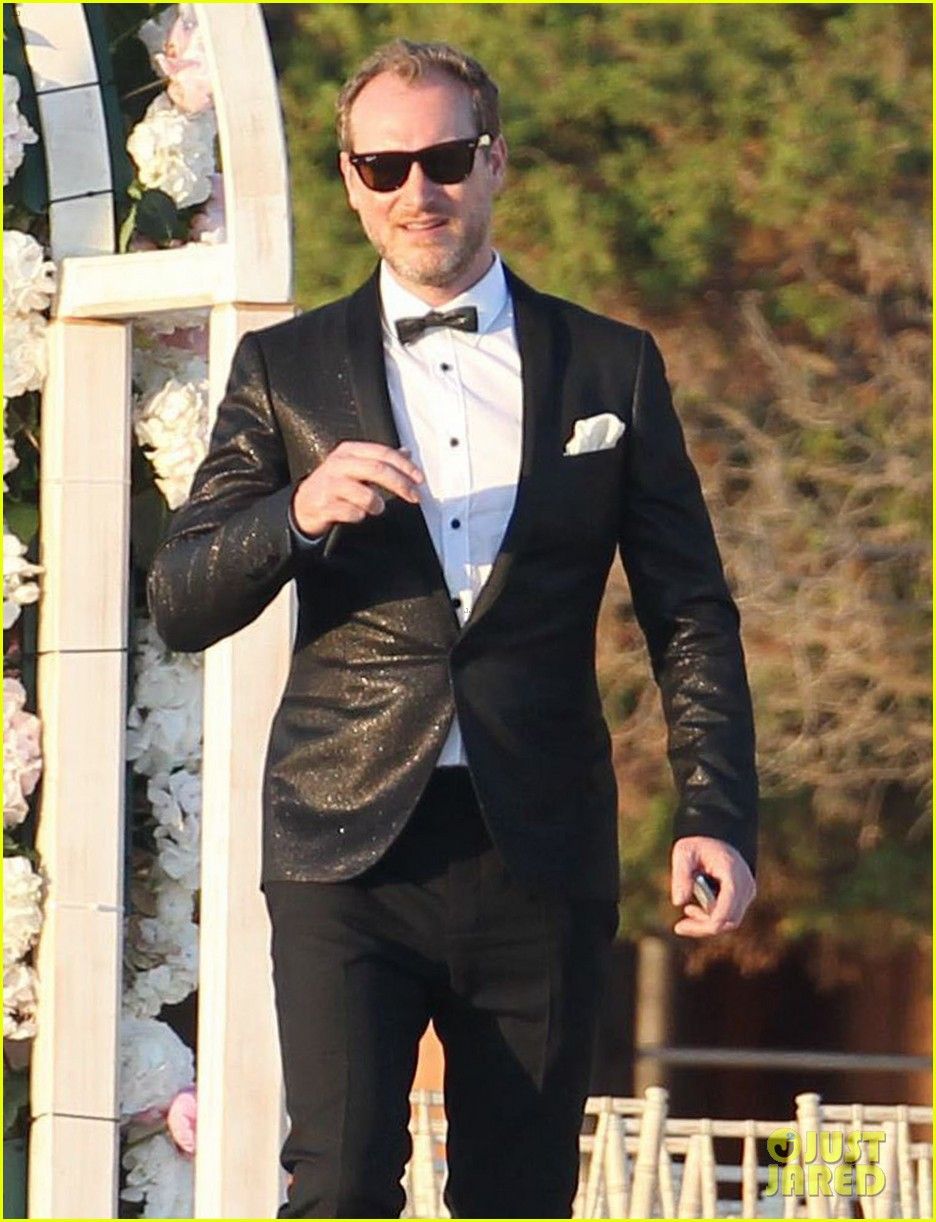 eve wedding photos with maximillion cooper 043135613