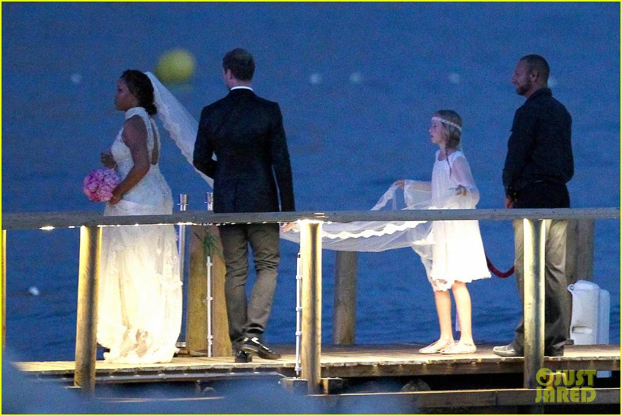 eve wedding photos with maximillion cooper 113135620