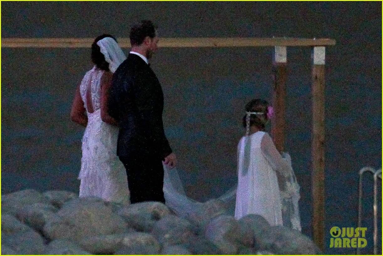 eve wedding photos with maximillion cooper 123135621
