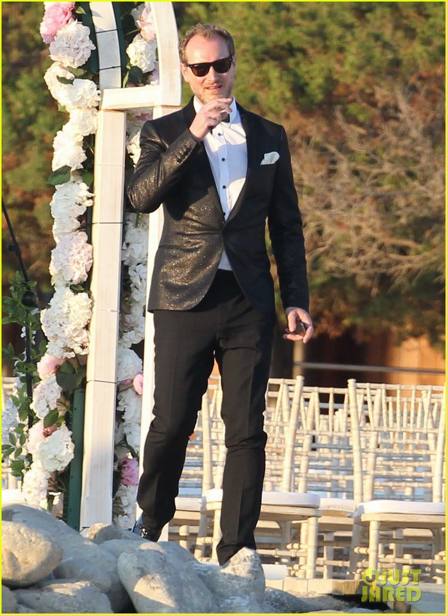 eve wedding photos with maximillion cooper 163135625