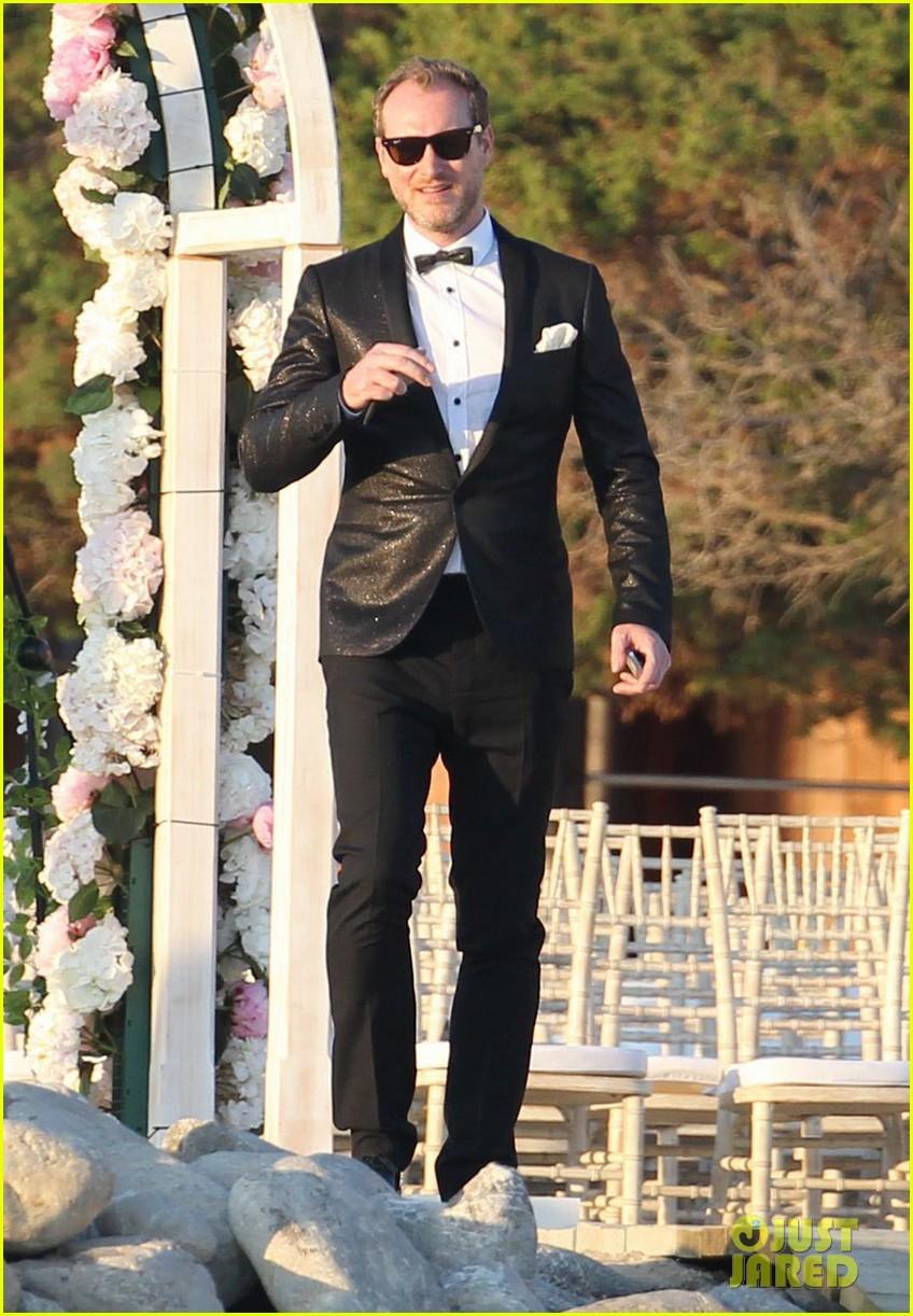 eve wedding photos with maximillion cooper 173135626
