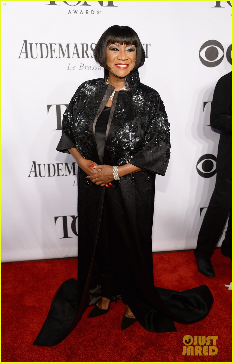 fantasia barrino patti labelle join after midnight cast at tony awards 2014 09