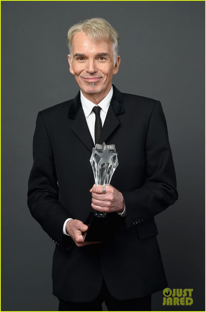 billy bob thornton fargo critics choice tv awards 2014 033139616