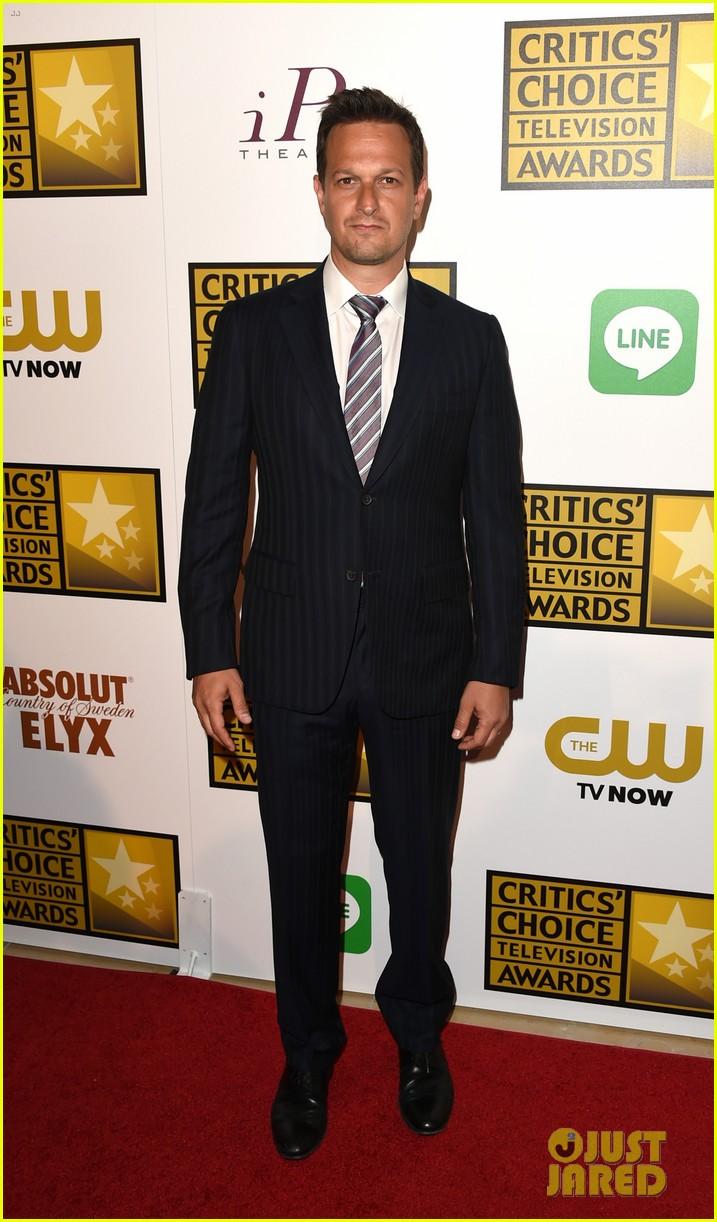 billy bob thornton fargo critics choice tv awards 2014 243139637