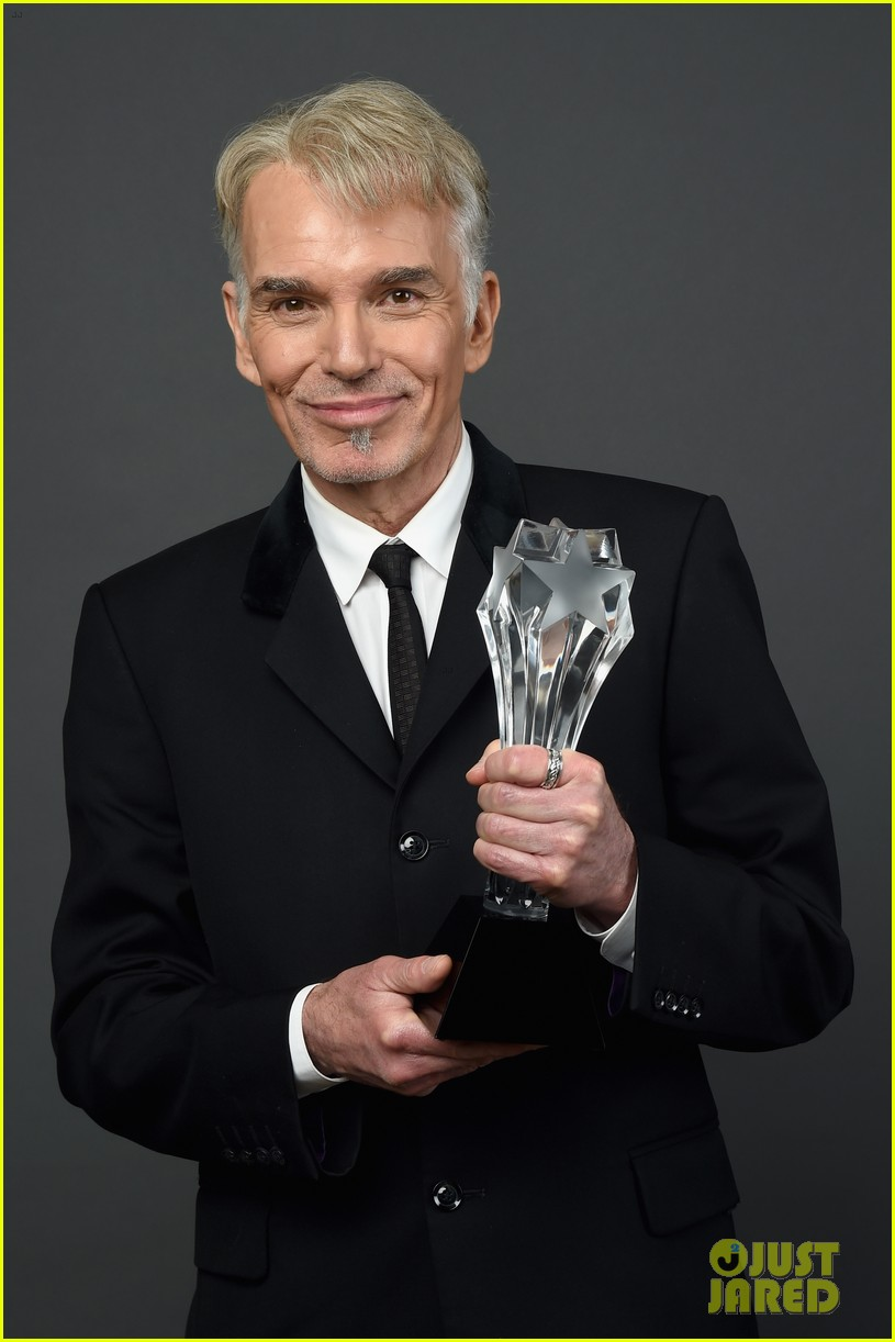 billy bob thornton fargo critics choice tv awards 2014 29