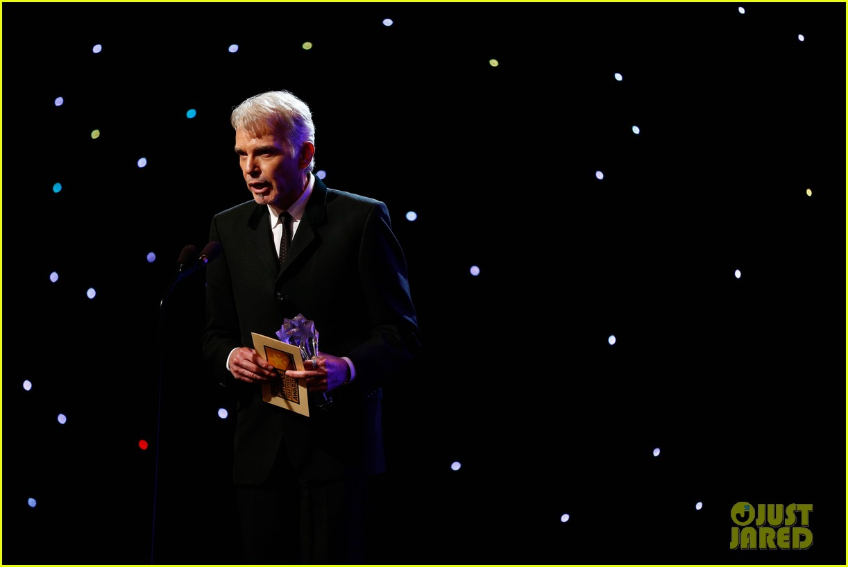 billy bob thornton fargo critics choice tv awards 2014 303139643