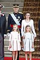 king felipe vi queen letizia of spain coronation 10