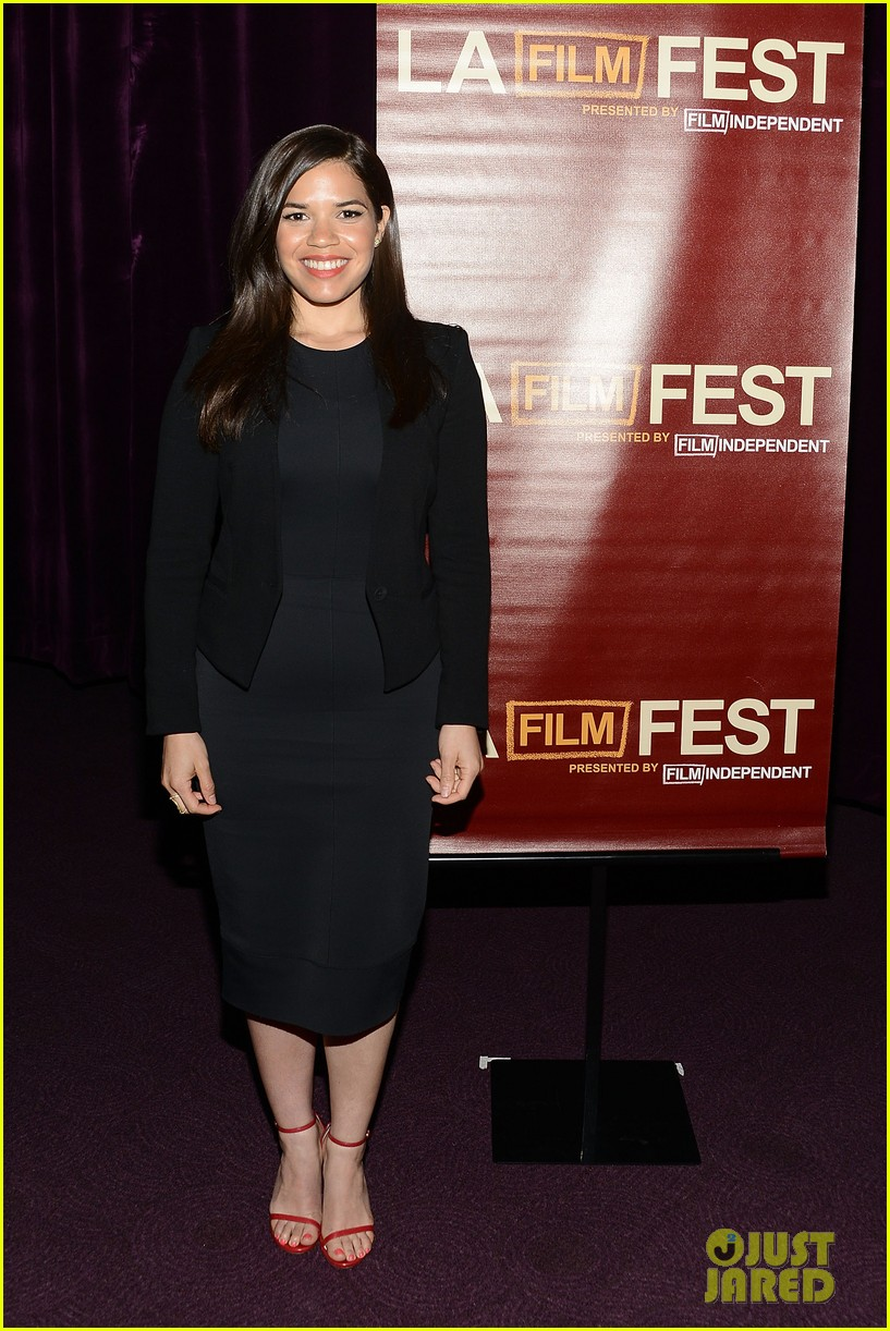 america ferrera how to train your dragon 2 is bigger deeper 013133128