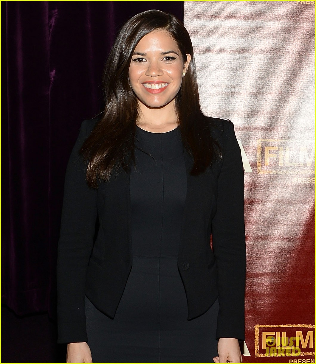 america ferrera how to train your dragon 2 is bigger deeper 033133130