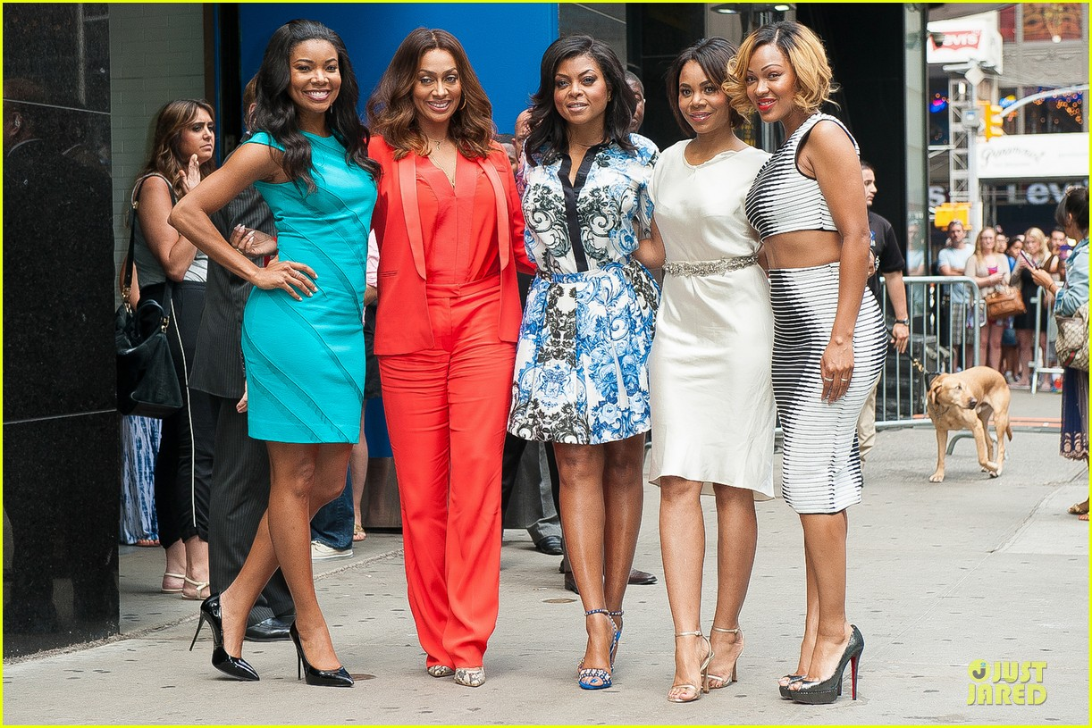 gabrielle union gets us to think like a man too 093138524