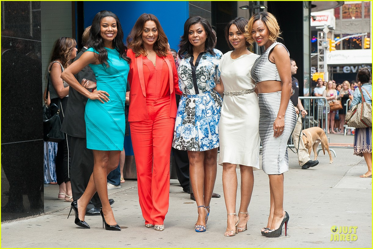 gabrielle union gets us to think like a man too 103138525