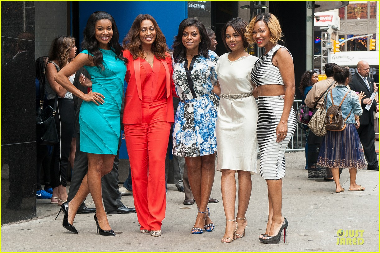 gabrielle union gets us to think like a man too 123138527